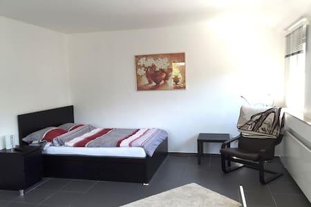 SA03 Apartment Sankt Augustin 3 - Wohnung
