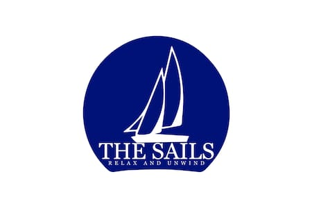 The Sails - Bay View Apartment - Russell - Apartamento