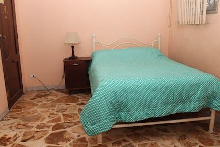 confortable y conveniente estadía - Haus