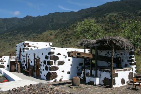 Casa Rural  El Lagar - Casa