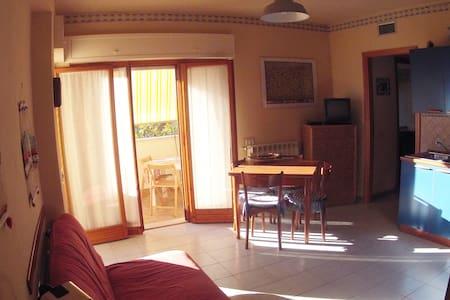 Appartamento Santa Marinella