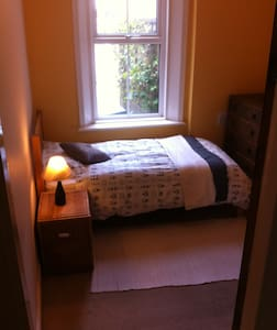 Close to city centre in West Jesmond - Newcastle upon Tyne - Apartment