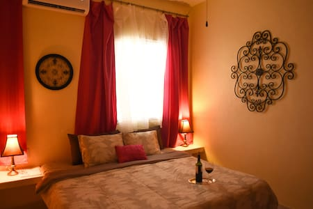 Beautiful & Affordable Room - Bed & Breakfast
