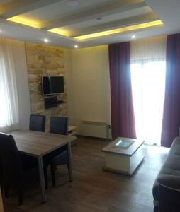 Apartman ANDRIJANA, Milmari Resort, Kopaonik - Lakás