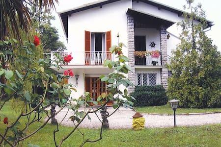 Casa Alessia with beautiful garden - Appartamento