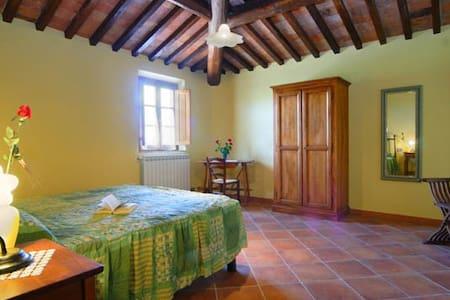 Borgo degli Orti - Apartment