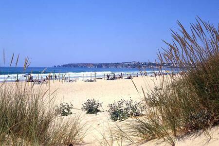 Studio - Meia Praia Beach - Apartamento