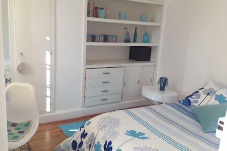 Chambres dans maison de charme - Saint-Pierre-du-Mont