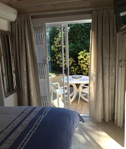 Piccolo Paradiso - small and yet elegant - Bed & Breakfast