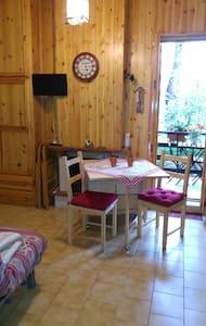 Casa Giovy - Apartment