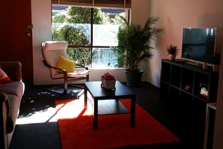 Great home for holiday in Sydney - Marsfield