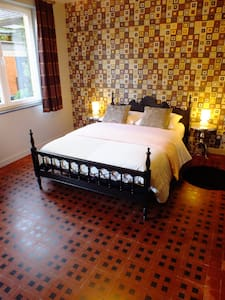 B&B Sint Pieter - Bed & Breakfast
