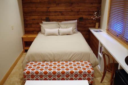 Cozy room in Durango - Lägenhet