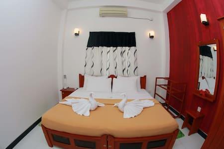 SANDANI Villa - Block B - Negombo - Appartement