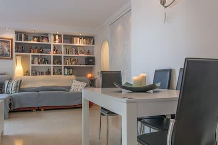 My home is your home in Mallorca - Palma de Mallorca
