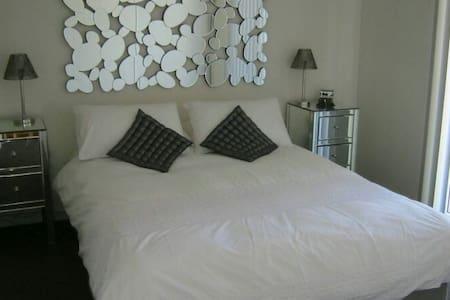 Location and Luxury Stay - Miranda de Ebro