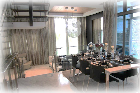 Central-Luxurious Bungalow-Room&Private Bathroom - Singapore - Casa