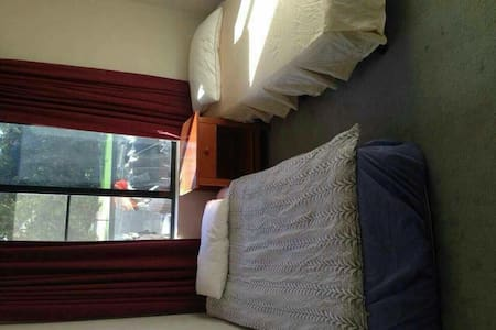 Northbridge James street apartment - Northbridge - Apartmen
