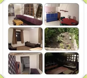 Dilijan for rent Home - House