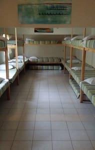 Hospedaje en Santiago Nuevo León - Santiago - Guesthouse