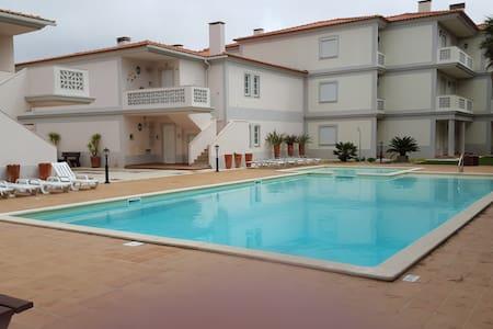 38 Caravelas Praia D'El Rey - Apartment