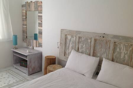 Ivone Beach House - Carcavelos