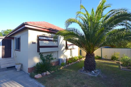 One Gumtree - Ettalong Beach - Haus