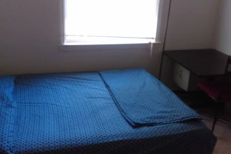 private room close to towson mall - Towson