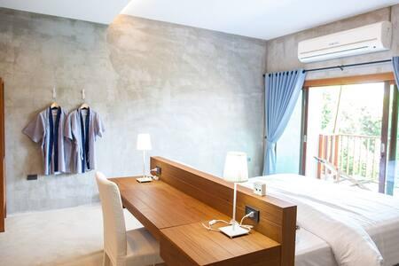 Mapetra / Room6 - Bed & Breakfast