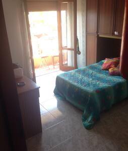 Villa vicino a Roma e al mare - Ardea - Villa