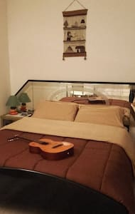 b&b - Desio - Bed & Breakfast