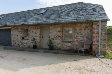 Country cottage in Cornwall - Bungalow