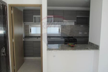 Huge flat, all amenities and easy access - Byt