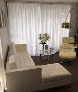 Elegant apartment close to beach - Bronte - Apartamento