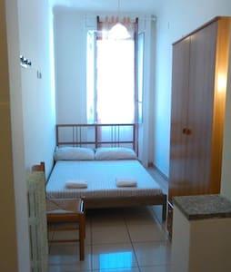 Bellissima stanza con bagno privato - Milán