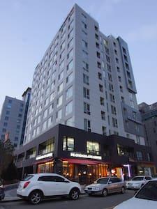 C+Residence Hotel - Hwaseong-si