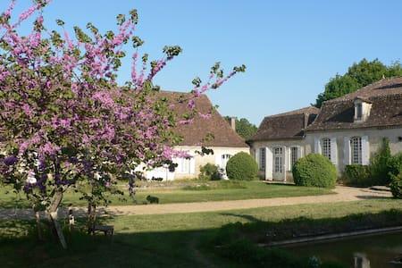 La Côte - Haus