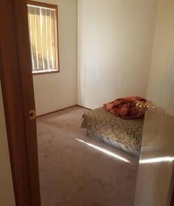 Very nice and spacious room - Calwell