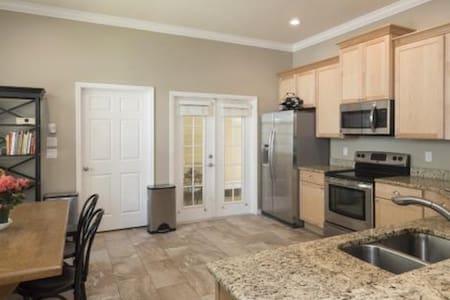 Haile House, LLC - Gainesville