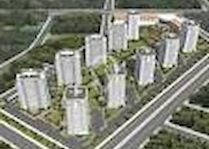 Yaşamkent - Pis