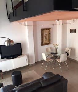 Apartment in the City Center Mahon - Mahon
