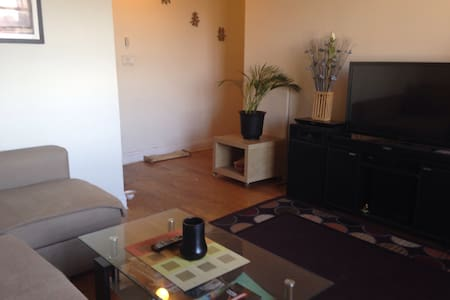 1 Bed 1 Bath in Jackson Heights, NY - Jackson Heights - Apartment