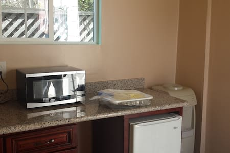 Cozy 1 Br Unit in Albany! - Appartement