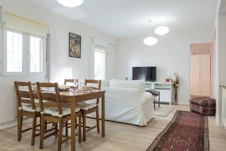 Apartamento Casa de Campo - Apartamento