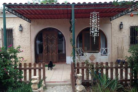 Casa Rual en Crevillente - Chalet