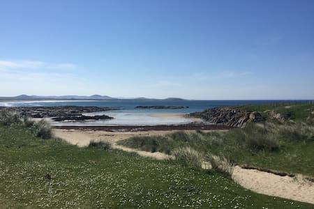 Ocean View - Fanad Head