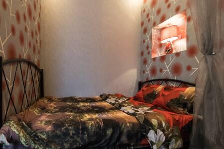 Люкс студия в самом сердце Харькова - Kharkiv - Apartment