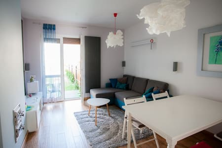 Cornelia Apartment - Poznański - Appartamento