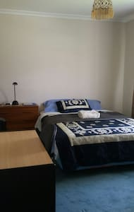 Comfortable,Feel free. Feel at home - Tauranga - Wohnung