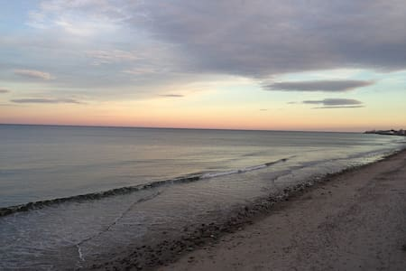 Beach Rentals In Marshfield Ma